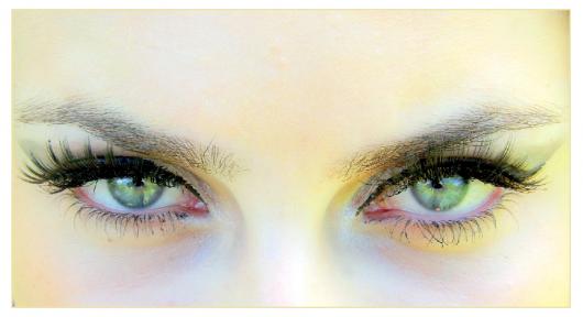 eye-755863_1920