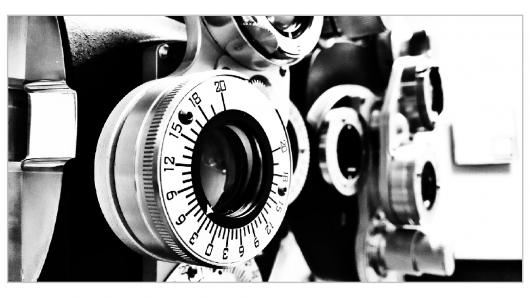 lens-915782_1920
