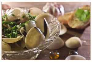 mussels-674972_1280