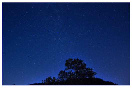 night-976900_1920