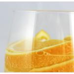 ペリエ炭酸水の飲み方と効果とは?他の炭酸水との違いはなに?