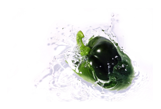 peppers-445274_1280