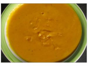 pumpkin-soup-61105_1920