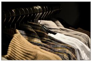 shirts-428618_1280