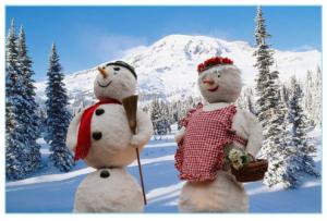 snowmen-554398_1280
