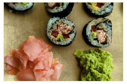 sushi-866194_1920