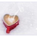 バレンタインのチョコの種類には何がある?贈る意味に込められた思いは?