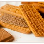 カロリーメイトでダイエットする方法は量や置き換えが大事?デメリットは?