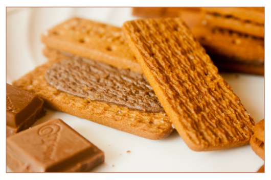 wafers-166950_1920