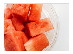 watermelon-820163_1280