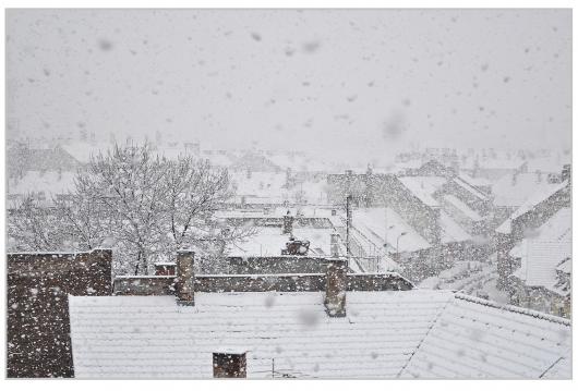 winter-680641_1280