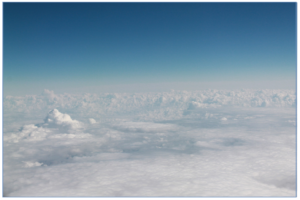above-the-clouds-926345_1920