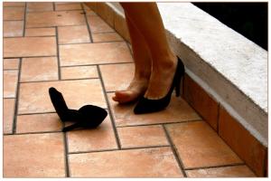 foot-723308_1920