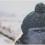 厚着と薄着はどちらがダイエット効果があるの?冬こそ痩せやすい時期☆