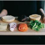 肌荒れに即効性のある食べ物には何がある?長引く症状はアレルギーの可能性も?