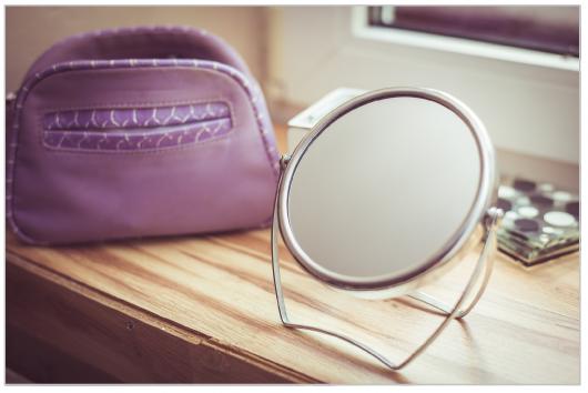 mirror-997600_1920