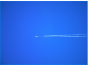 plane-201263_1920