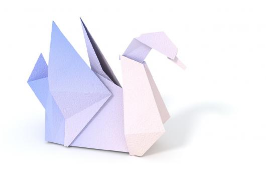 簡単 折り紙 折り紙つき 意味 : mio816.xsrv.jp