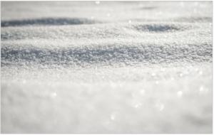 winter-260817_1920