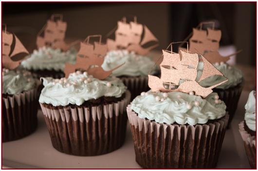 chocolate-cupcakes-1058711_1280