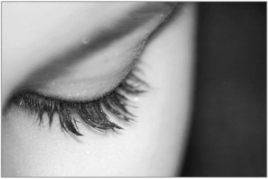 eye-825401_1920