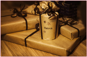 gifts-932349_1920