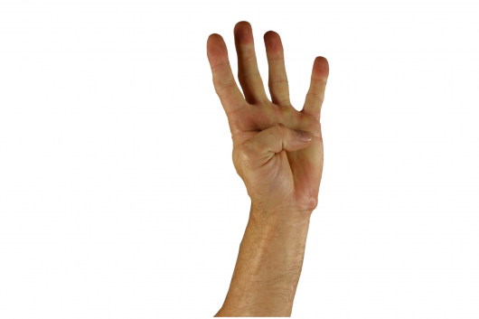 hand-1006417_1920