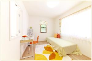 housing-900232_1920