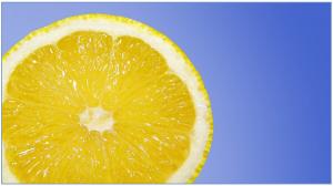lemon-1024641_1920