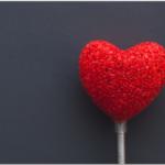 バレンタインの友チョコお返しランキング5選!予算は?いつお返しすべき?