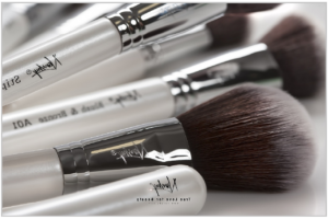 makeup-brushes-824702_1280