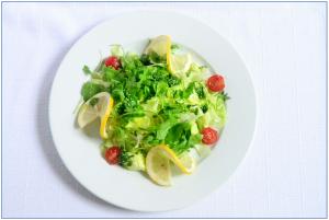 salad-587669_1920