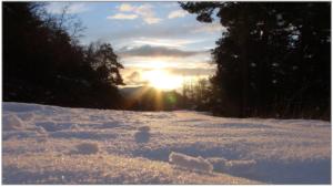 snow-1083604_1920