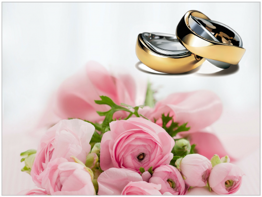 wedding-rings-251590_1920