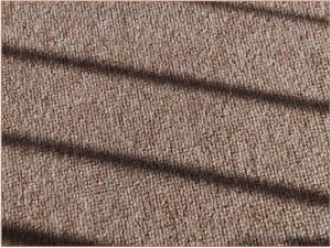 carpet-215575_1920