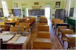 classroom-510228_1920