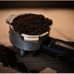 とりすぎNG!カフェインの効果と持続時間の目安をまとめてみた