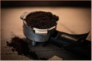 coffee-424763_1920