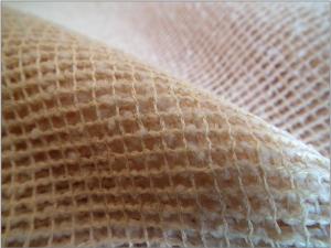 fabric-791711_1280