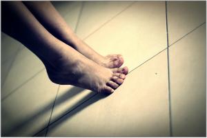 feet-70573_1920