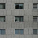 窓拭きの洗剤の代用には新聞紙が使える?その理由とやり方は?