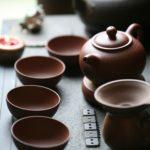 梅昆布茶の効果効能とは?ダイエットに良いレシピは?