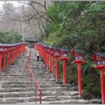無病息災の神社は関東だとどこ?お守りはひょうたんにするべき?