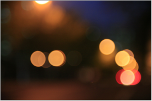 lights-788903_1920