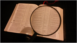 magnifying-glass-981675_1920