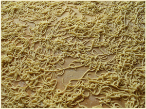 pasta-844021_1280