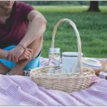 東京でピクニックデートにおすすめの場所とは?持ち物と服装は?