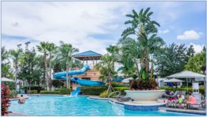 resort-981750_1920
