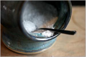 salt-596291_1920