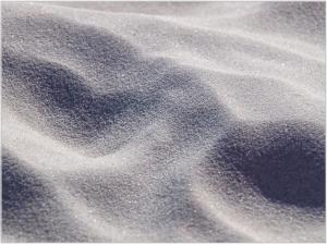 sand-632233_1920